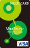 Vtcard_nicos
