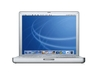 Powerbook_g4_12
