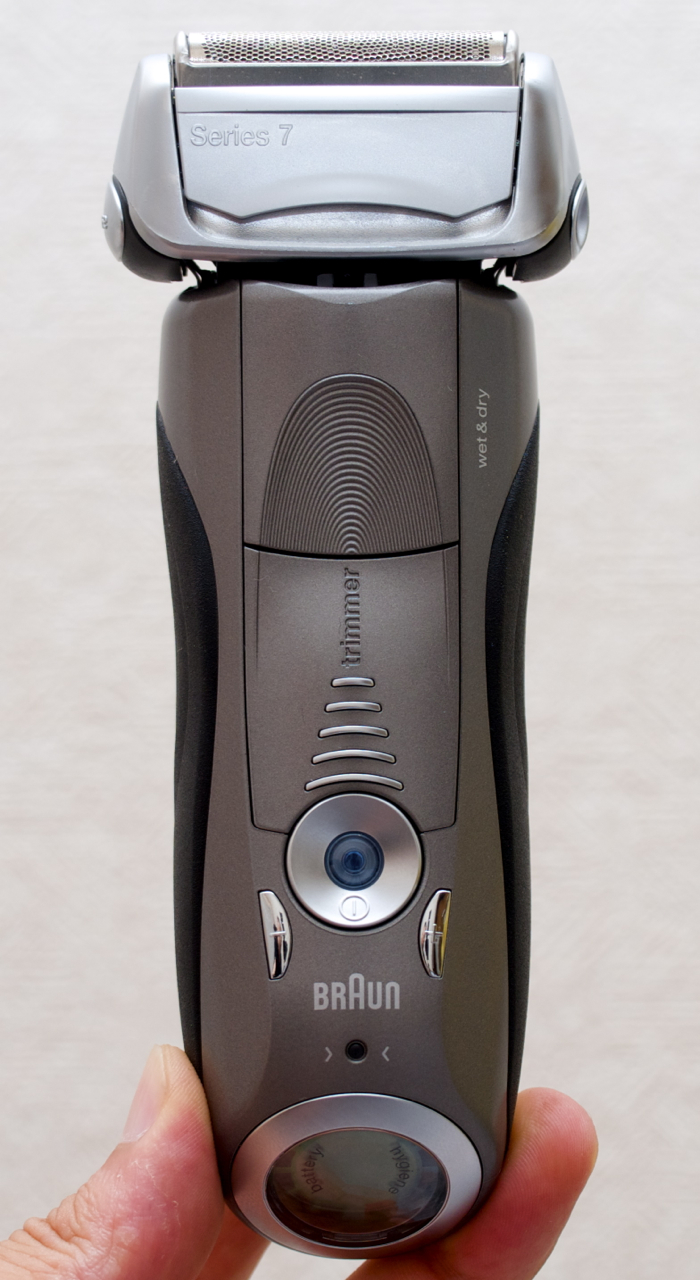 R0012147