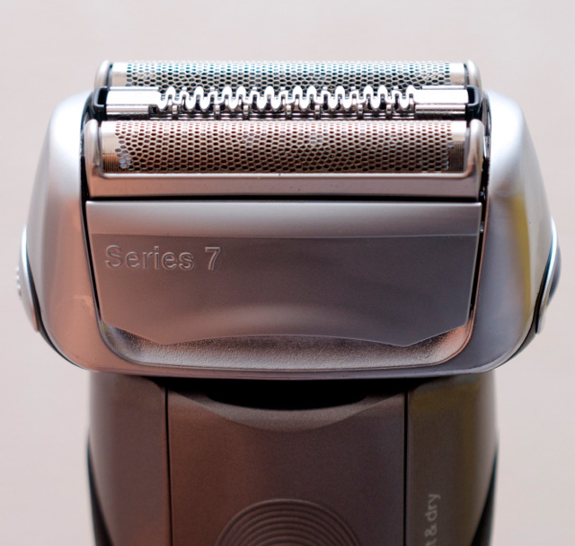 R0012151